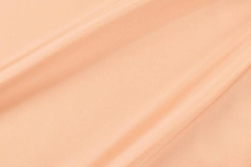 Sonnensegelstoff light Apricot