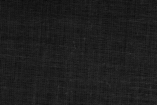 Gewebeeinlage G700 - Schwarz