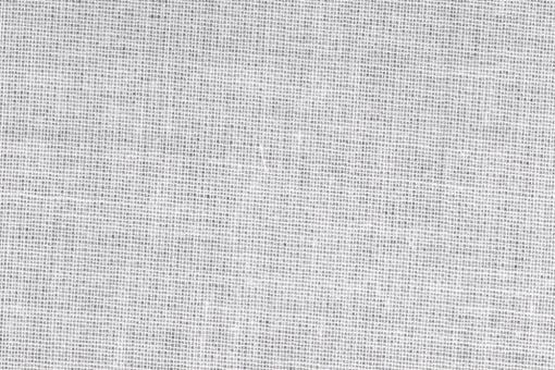 Gewebeeinlage G700 - Weiß