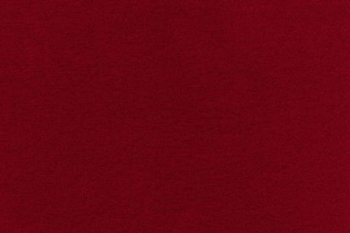 Türvorhangstoff Arktis Rot