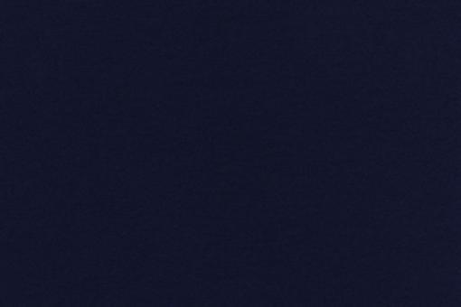 Türvorhangstoff Arktis Nachtblau