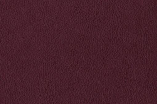 skai® Sotega - Dickleder-Imitat Bordeaux