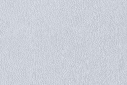 skai® Sotega - Dickleder-Imitat Hellgrau