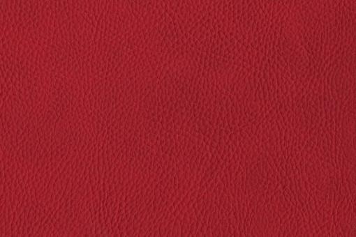 skai® Sotega - Dickleder-Imitat Rot