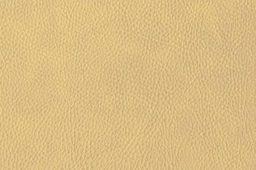 skai® Sotega - Dickleder-Imitat Sand