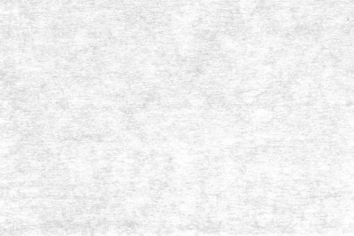 Bügeleinlage - Vlies - 90 cm Weiß