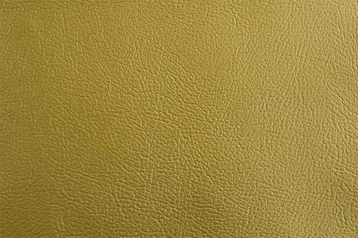 Nappaleder Imitat - Metallic Gold
