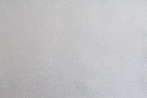 Nappaleder Imitat - Metallic Silber matt