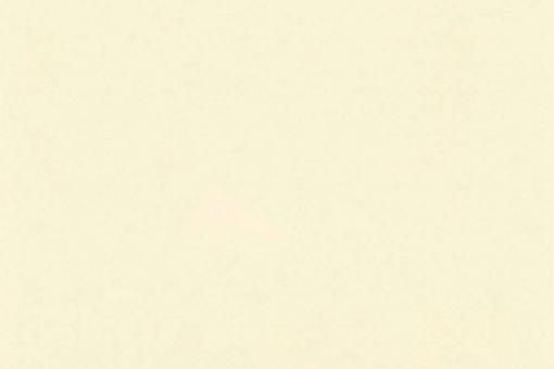 Lackleder-Imitat exklusiv - Bielastisch Creme