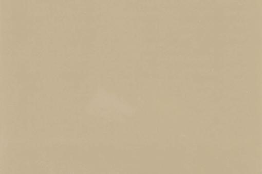 Lackleder-Imitat exklusiv - Bielastisch Gold Metallic
