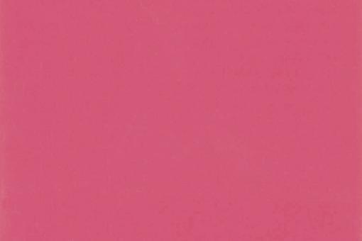 Lackleder-Imitat exklusiv - Bielastisch Rosa