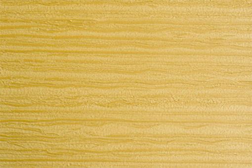Leder Imitat - Streifenprägung Braun-Beige
