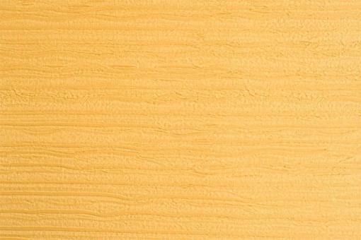 Leder Imitat - Streifenprägung Beige-Creme