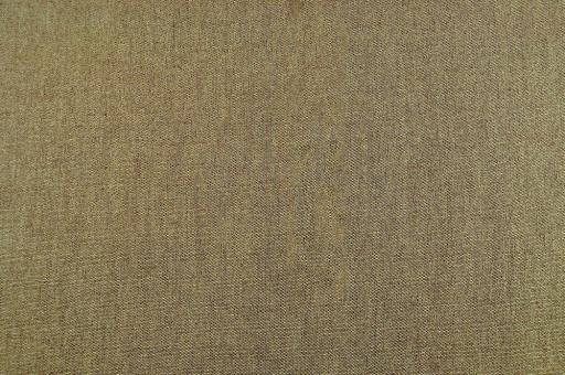 Markisenstoff Madeira - 160 cm wasserabweisend - Uni Beige Melange