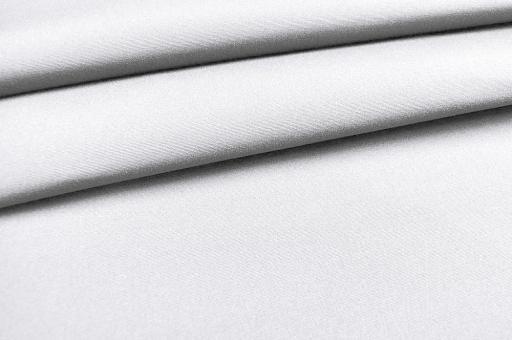Markisenstoff Madeira - 160 cm wasserabweisend - Uni Creme