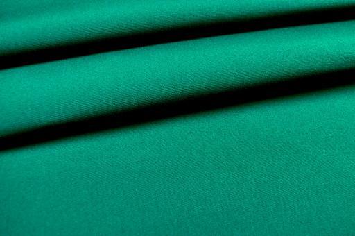 Markisenstoff Madeira - 160 cm wasserabweisend - Uni Grün