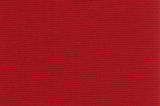 Markise Spain Summer - Struktur Rot/Bordeaux