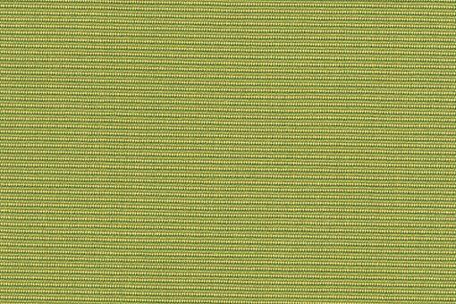 Markise Spain Summer - Struktur Hellgrün/Beige
