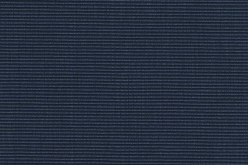 Markise Spain Summer - Struktur Blau/Schwarz