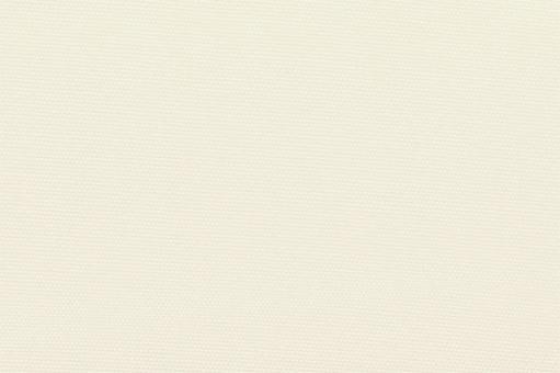 Markisenstoff 160 cm - Spain Sun - wasserdicht - Uni Creme