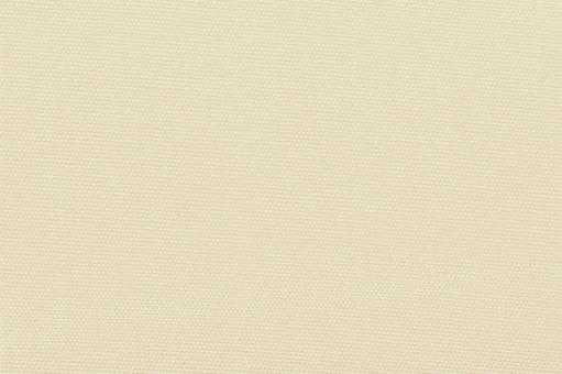 Markisenstoff 160 cm - Spain Sun - wasserdicht - Uni Champagner