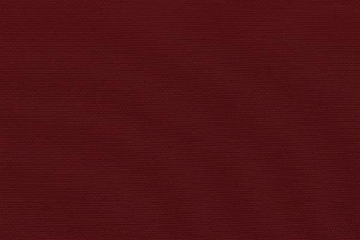 Markisenstoff 160 cm - Spain Sun - wasserdicht - Uni Bordeaux