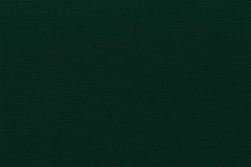 Markisenstoff 160 cm - Spain Sun - wasserdicht - Uni Dunkelgrün