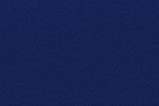 Markisenstoff 160 cm - Spain Sun - wasserdicht - Uni Dunkelblau