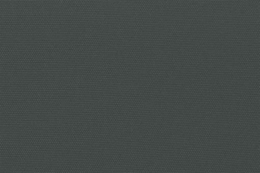 Markisenstoff 160 cm - Spain Sun - wasserdicht - Uni Grau