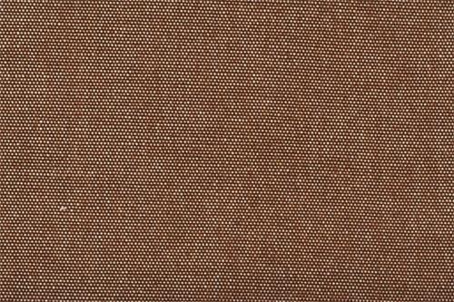 Markisenstoff Spain Summer - 320 cm - Uni Braun Melange