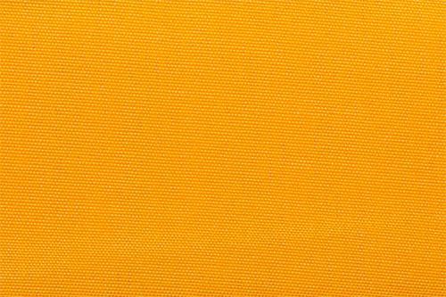 Markisenstoff Spain Summer - 160 cm - Uni Gelb