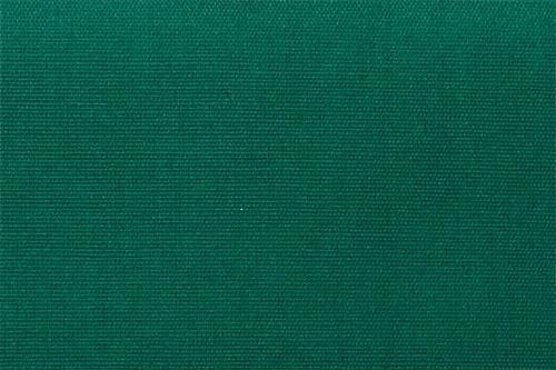 Markisenstoff Spain Summer - 320 cm - Uni Grün