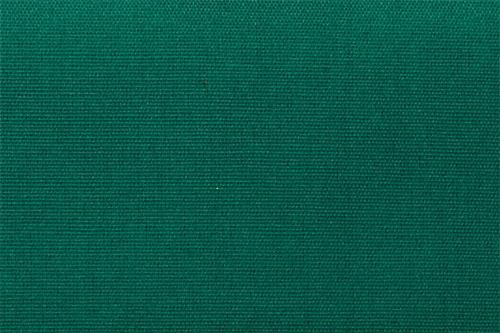 Markisenstoff Spain Summer - 160 cm - Uni Grün