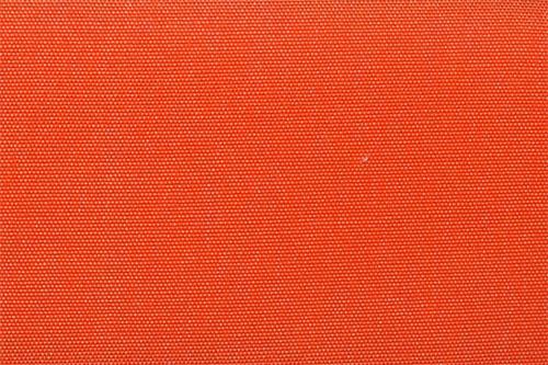 Markisenstoff Spain Summer - 160 cm - Uni Orange
