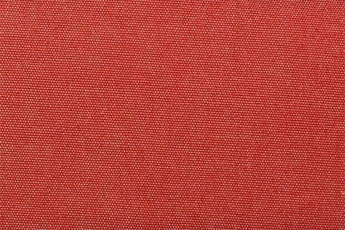 Markisenstoff Spain Summer - 320 cm - Uni Rot Melange