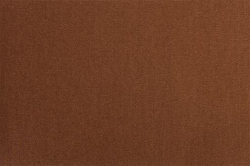 Markisenstoff 140 cm - Italy Sun - Uni Braun