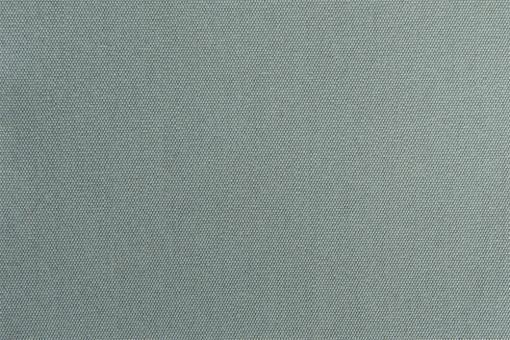 Markisenstoff 140 cm - Italy Sun - Uni Grau