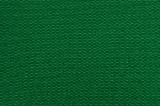 Markisenstoff 140 cm - Italy Sun - Uni Grün