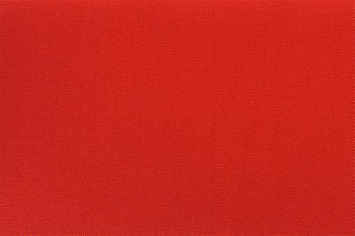 Markisenstoff 140 cm - Italy Sun - Uni Rot