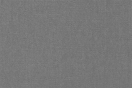 Markisenstoff Spain Summer - 160 cm - Uni Grau