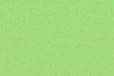 Markisenstoff Spain Summer - 320 cm - Uni Hellgrün