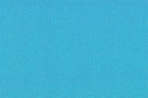 Markisenstoff Spain Summer - 320 cm - Uni Türkis