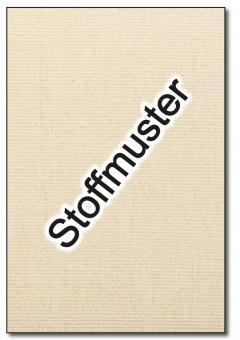 Stoffmuster: Markisenstoff Spain Summer - 320 cm - Uni - Champagner