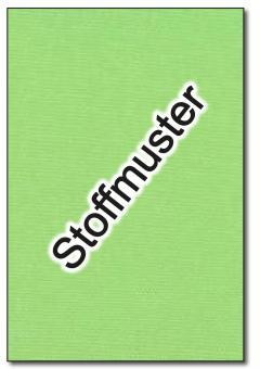 Stoffmuster: Markisenstoff Spain Summer - 320 cm - Uni - Hellgrün