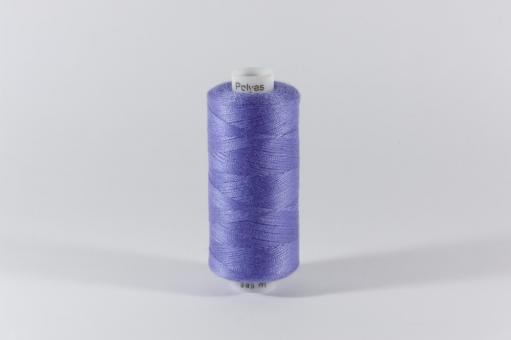 Overlock Nähgarn Universal 2500 m Rolle Lavendel