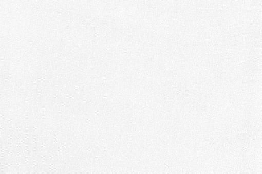 Outdoor-Stoff Garda - uni - 45 cm Weiß