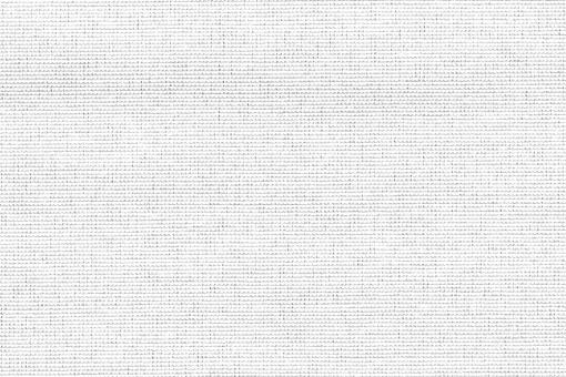 Outdoor-Stoff - Teflonbeschichtung - uni Weiß