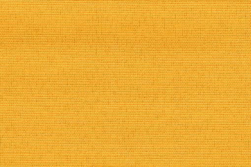 Outdoor-Stoff - Teflonbeschichtung - uni Gelb