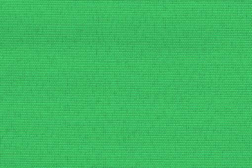 Outdoor-Stoff - Teflonbeschichtung - uni Hellgrün