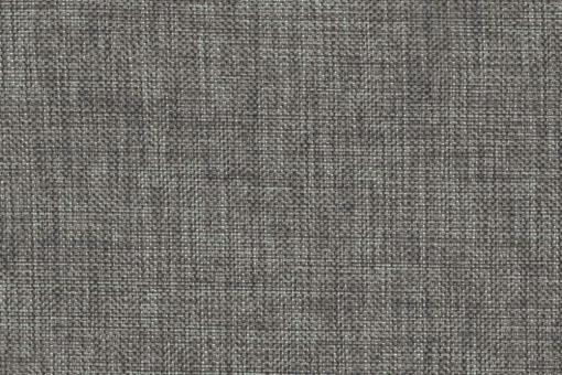 Outdoor-Stoff - Meliert Grau/Silber